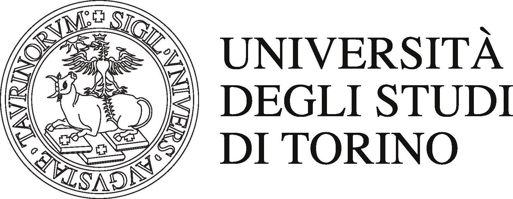 Il prof. Ugo Ugo Delfino è stato docente di Terapia del Dolore presso l'Università di Torino